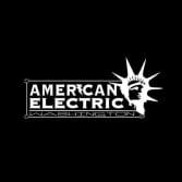 American Electric Washington
