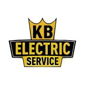KB Electric Service