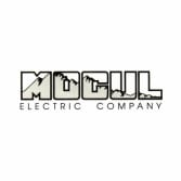 Mogul Electric Company LLC