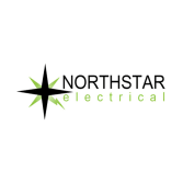 Northstar Electrical