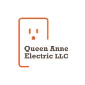 Queen Anne Electric, LLC