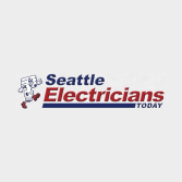 Seattle Electricians Today