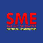 SME Inc of Seattle