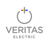 Veritas Electric