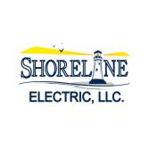 Shoreline Electric LLC