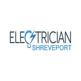 Electrician Shreveport