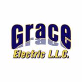 Grace Electric, LLC