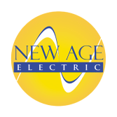 New Age Electric