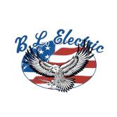 B.L. Electric