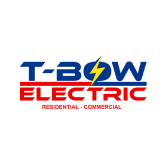 T Bow Electric