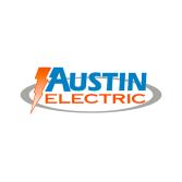 Austin Electric
