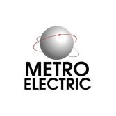 Metro Electric, Inc.