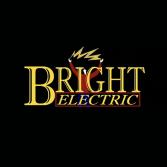 Bright Electric Inc.