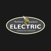 Yellow Jacket Electric Inc