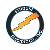 Strouse Electric Co., Inc.