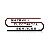 Sherwin Electrical Services LLC