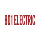 801 Electric LLC