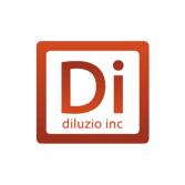 DiLuzio Inc.