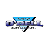 Kevin O'Dell Electric, Inc.