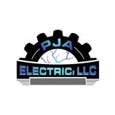 PJA Electric, LLC