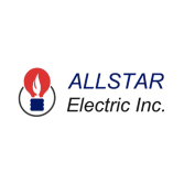 Allstar Electric Inc. - North Office