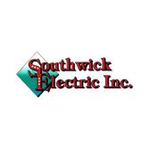 Southwick Electric, Inc.