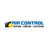 Air Control Heating and Electric, Inc. - Spokane
