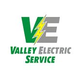 Valley Electric Service