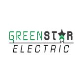 Green Star Electric