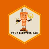 True Electric, LLC