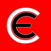 Carmean Electric