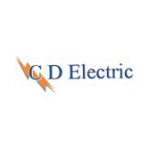 CD Electric, LLC