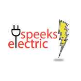 Speeks Electric