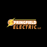 Springfield Electric, LLC.