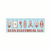 Vuta Electrical