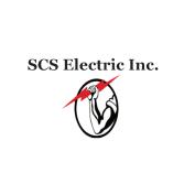 SCS Electric Inc