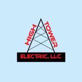 Hightower Electric LLC