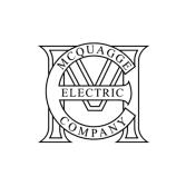 McQuagge Electric Company