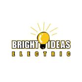 Bright Ideas Electric