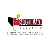 Southland Electric