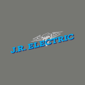 J.R. Electric
