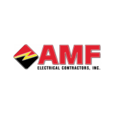 AMF Electrical Contractors