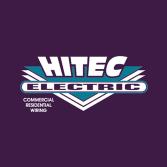 HiTec Electric