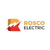 Rosco Electric