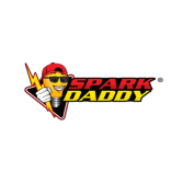 Spark Daddy