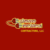 Extreme Electrical Contractors, LLC
