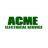 Acme Electrical Service