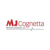 MJ Cognetta Electrical Contractors, LLC