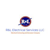 R&L Electrical Services LLC