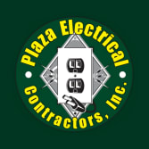 Plaza Electrical Contractors, Inc.